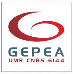 logo_gepea