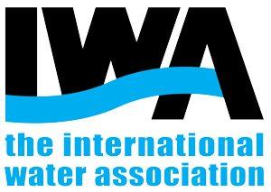 logo_iwa
